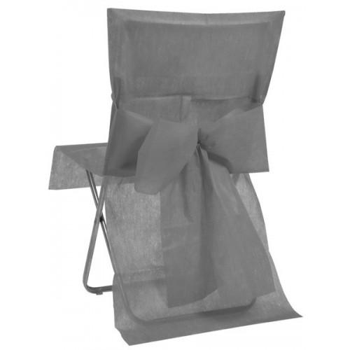 housse de chaise rouge pas cher conceptions de maison. Black Bedroom Furniture Sets. Home Design Ideas