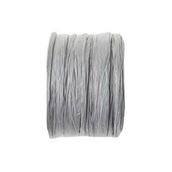 Raphia gris