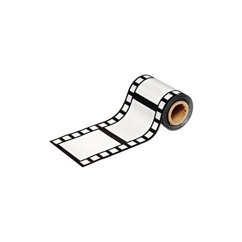 Bobine film de cinéma