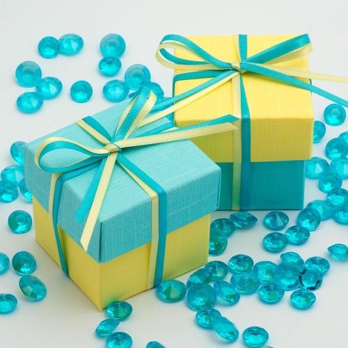 couleur de mariage bleu turquoise et or. Black Bedroom Furniture Sets. Home Design Ideas