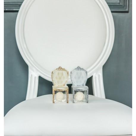 la boite drag es chaise boudoir. Black Bedroom Furniture Sets. Home Design Ideas