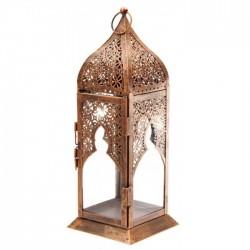 Lanterne marocaine mariage