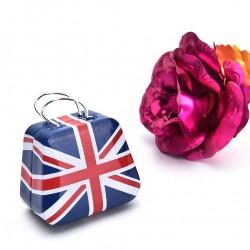 Boite à dragées britannique