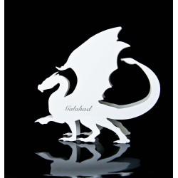 Marque place dragon par 10