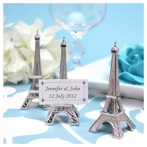 Porte nom Tour Eiffel