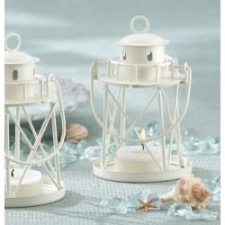 Lanterne phare marin
