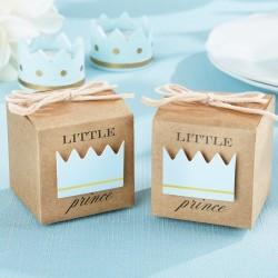 Boite à dragées little prince
