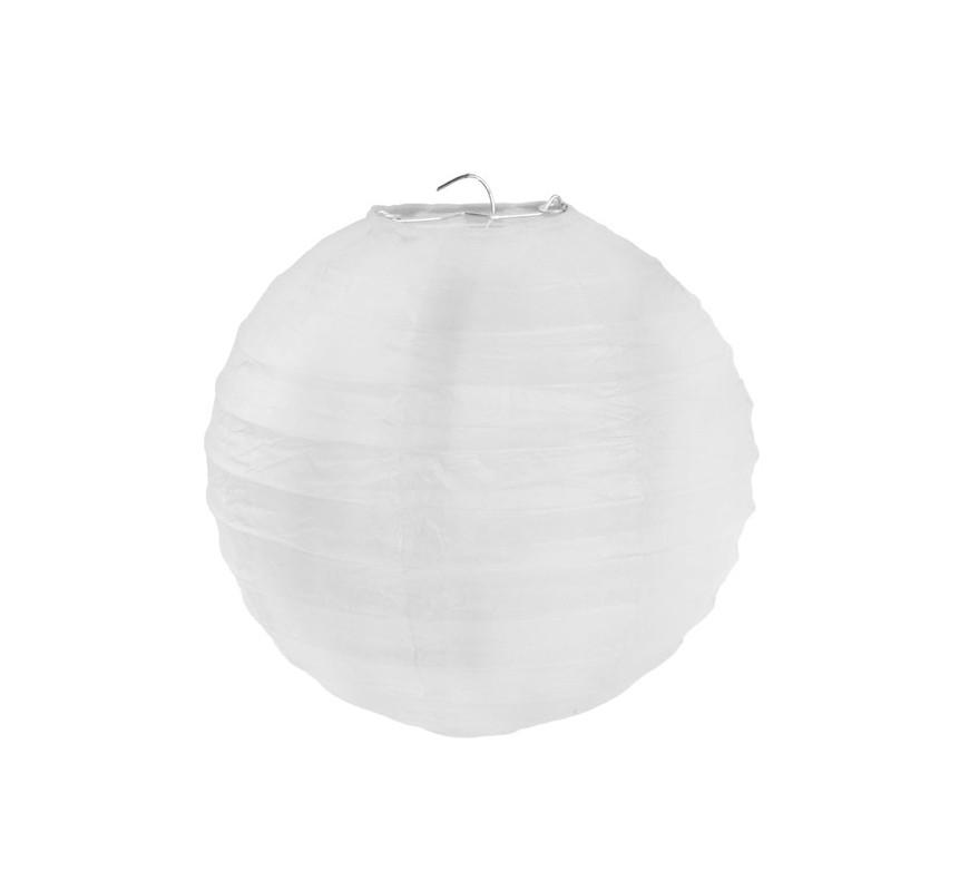 lanterne chinoise blanche les couleurs du mariage mariage et r ception. Black Bedroom Furniture Sets. Home Design Ideas