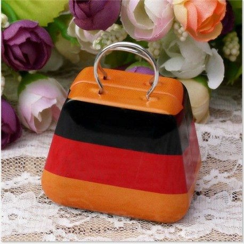 Boite à dragées valise Allemagne