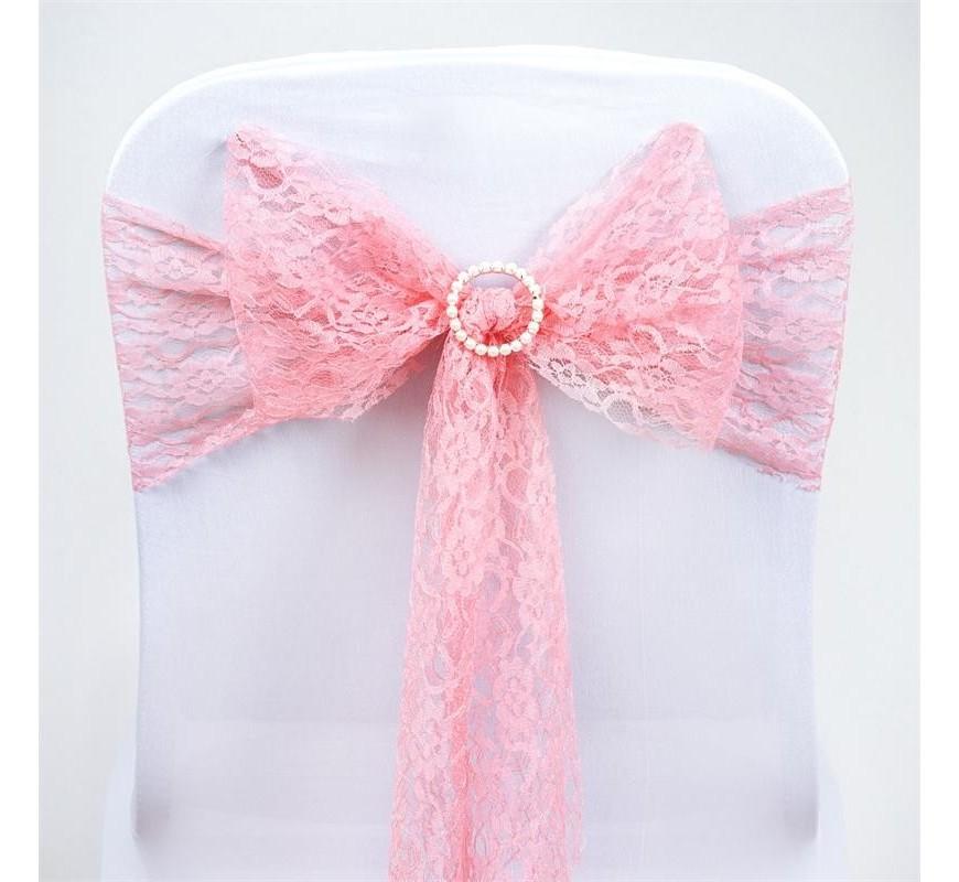 boucle diamant pour noeud de chaise 5 cm les couleurs du mariage mariage et r ception. Black Bedroom Furniture Sets. Home Design Ideas