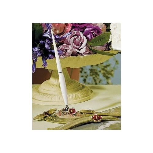 stylo mariage f rique les couleurs du mariage mariage et r ception. Black Bedroom Furniture Sets. Home Design Ideas