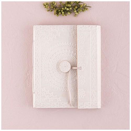livre d 39 or mariage boh me les couleurs du mariage mariage et r ception. Black Bedroom Furniture Sets. Home Design Ideas